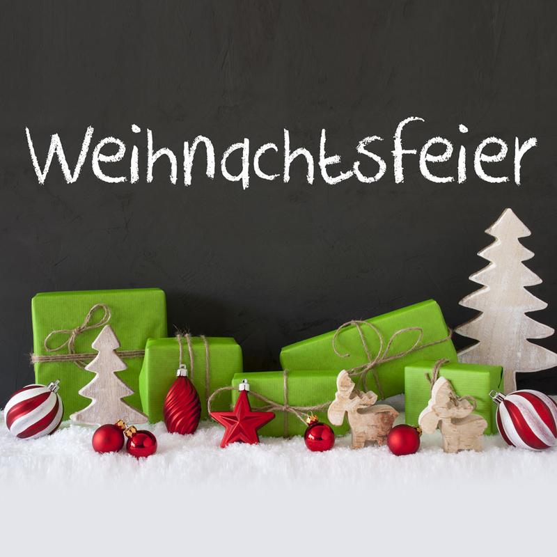 Angebot Weihnachtsfeier.Gruppenreise Thüringer Wald Sporthotel Oberhof Sporthotel Oberhof